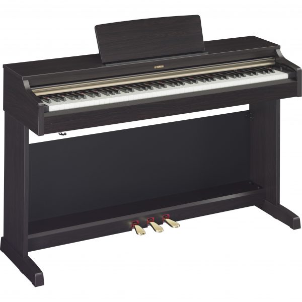 piano-dien-yamaha-ydp-162-2
