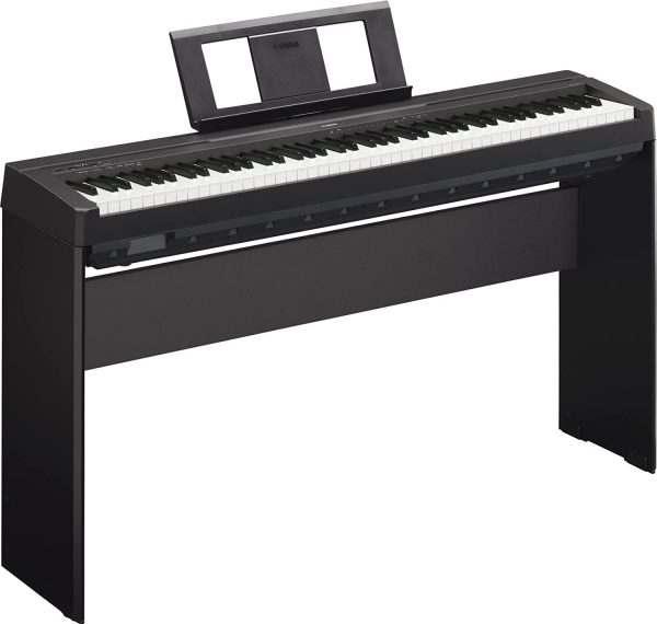 piano điện Yamaha P-45