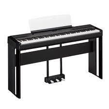 Piano Yamaha P-515