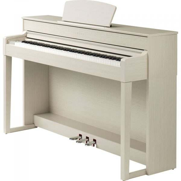 piano điện Yamaha CLP535