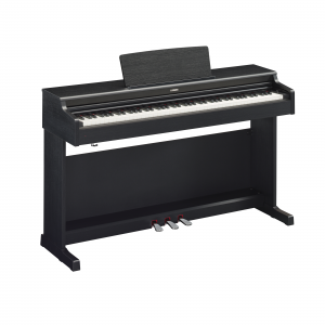 piano điện Yamaha YDP164