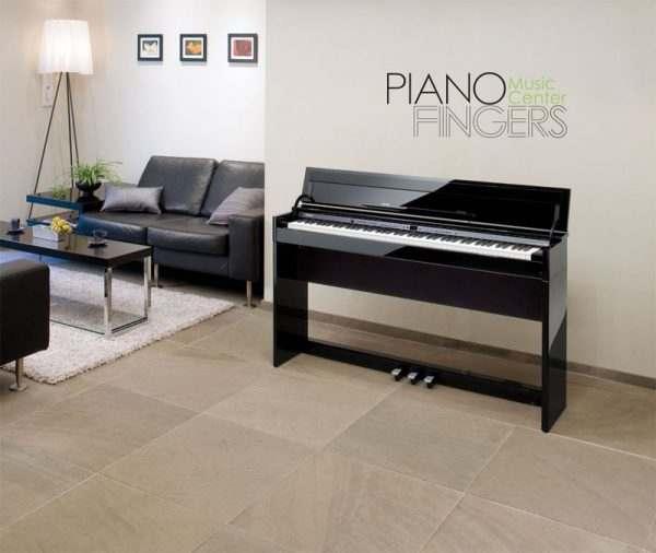 dan piano dien dp 990