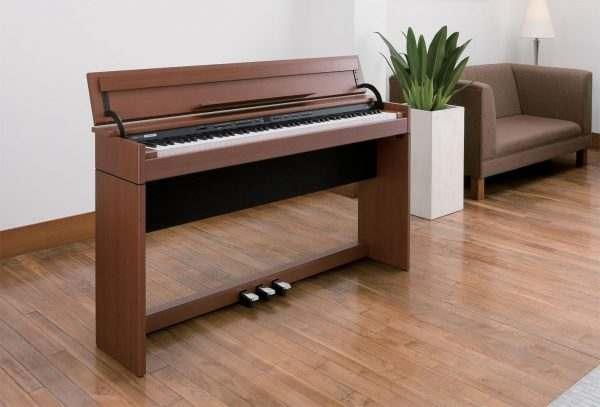 dan piano dien dp 990 C