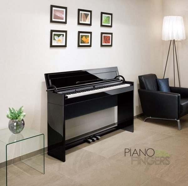 dan piano dien dp 990 pe