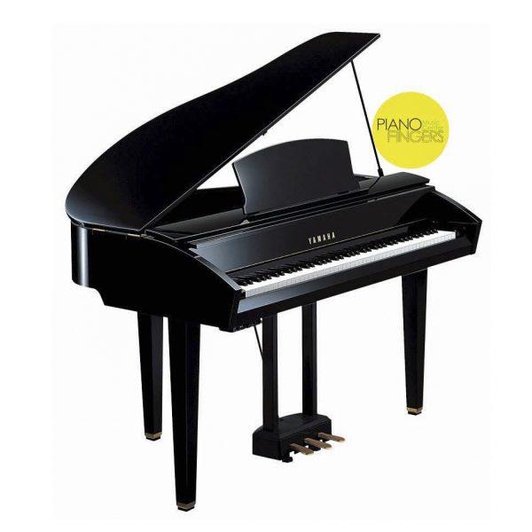 dan-piano-dien-yamaha-DGP-7