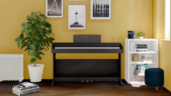 Piano điện Yamaha YDP-144