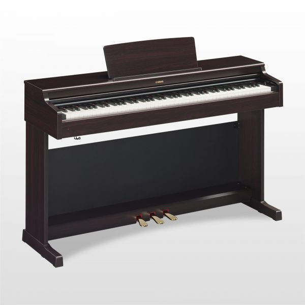 Đàn Piano điện Yamaha YDP164