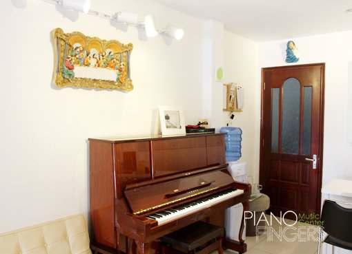 mua ban piano cu pianofingers