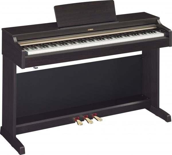 piano điện Yamaha YDP-162