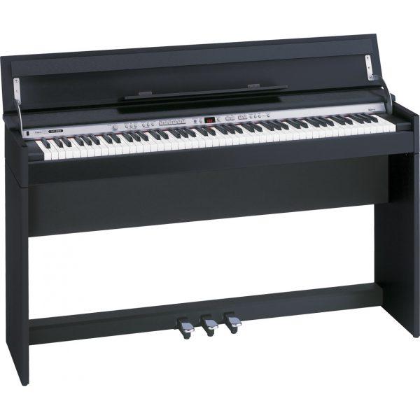 piano-dien-roland-dp-990-1