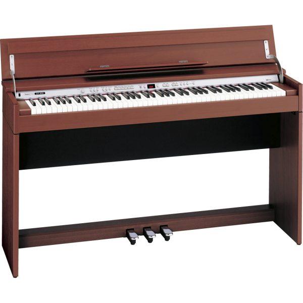 piano dien roland dp 990 2
