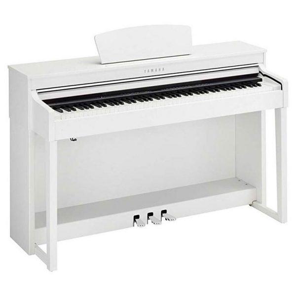 piano dien yamaha clp 430 3
