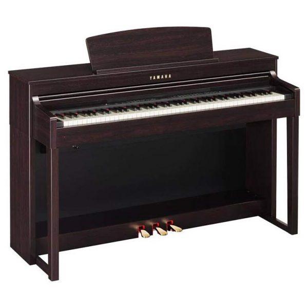 piano-dien-yamaha-clp-470-2