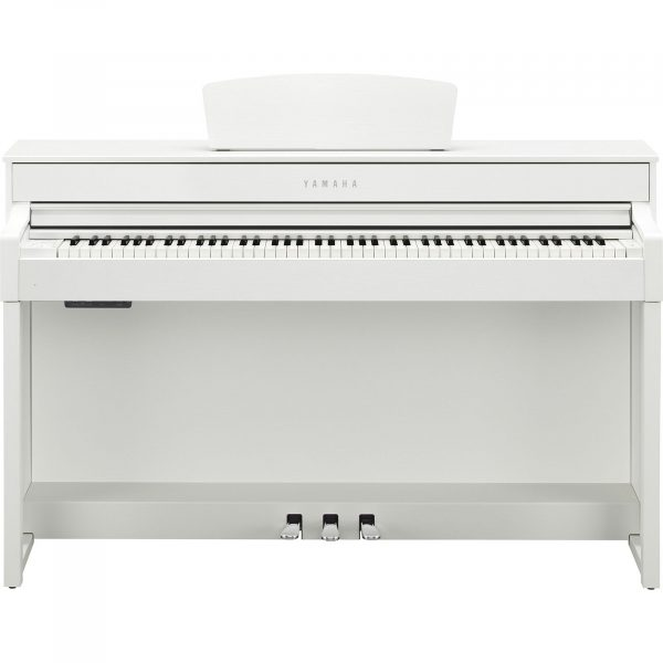 piano dien yamaha clp 535 10