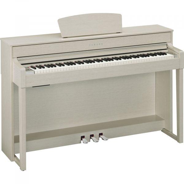piano dien yamaha clp 535 11