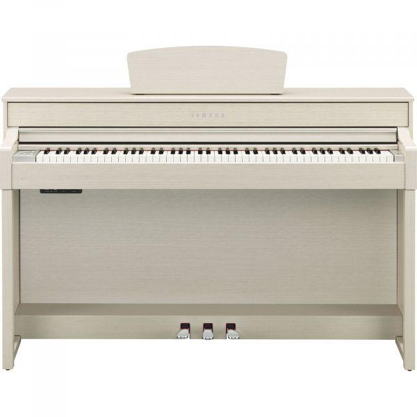 piano dien yamaha clp 535 12