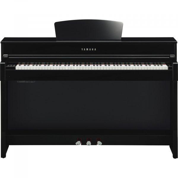 piano dien yamaha clp 535 2