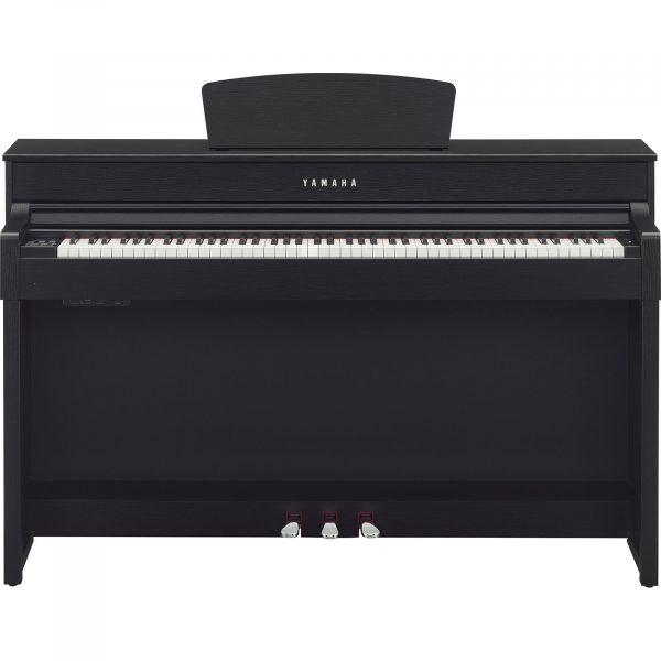 piano dien yamaha clp 535 4