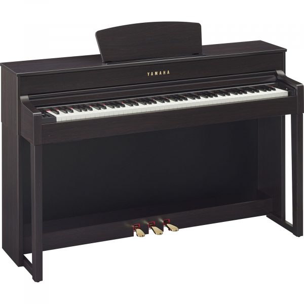 piano-dien-yamaha-clp-535-5
