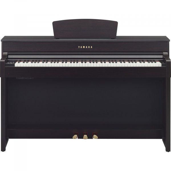 piano dien yamaha clp 535 6