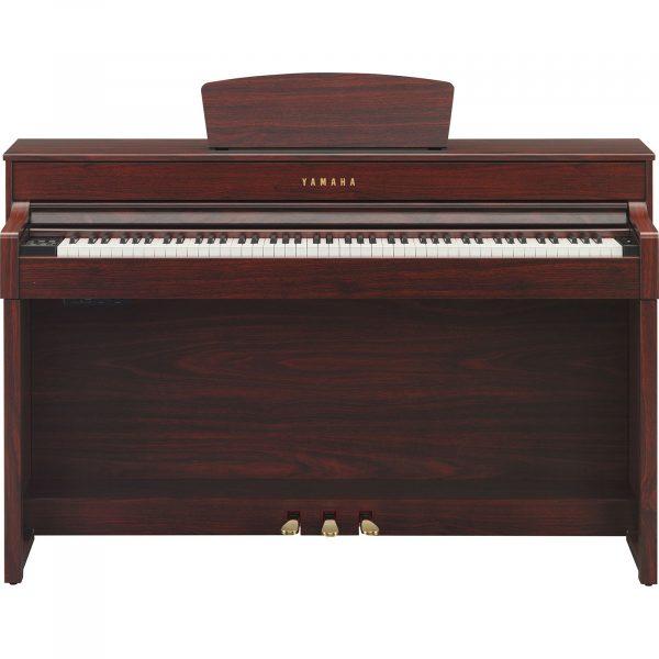 piano dien yamaha clp 535 8