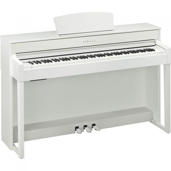 piano-dien-yamaha-clp-535-9
