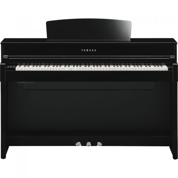 piano dien yamaha clp 575 2
