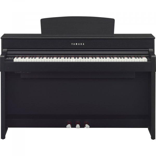piano dien yamaha clp 575 4