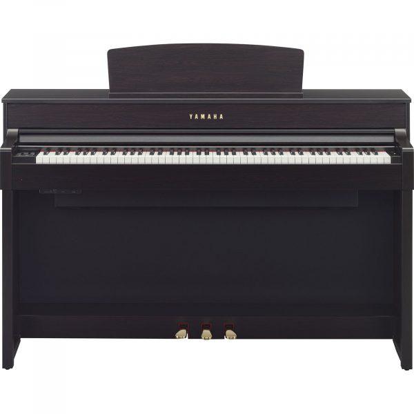 piano dien yamaha clp 575 6