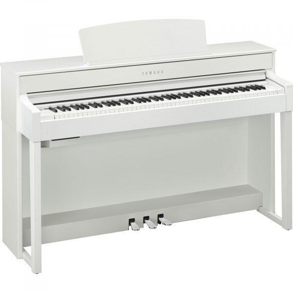 piano-dien-yamaha-clp-575-7