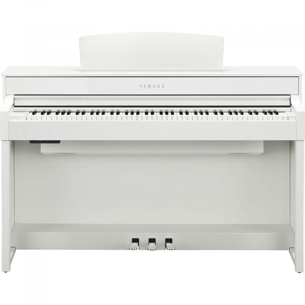 piano dien yamaha clp 575 8