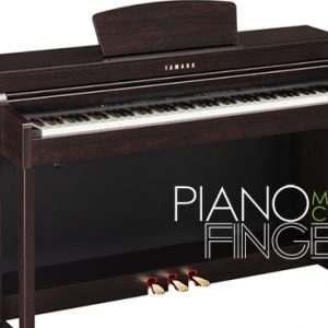 piano-dien-yamaha-clp430-secondhand-3