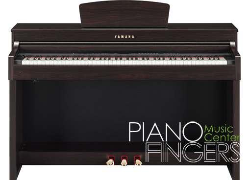 piano dien yamaha clp430 secondhand