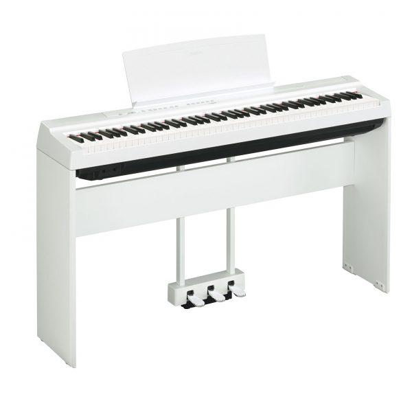 piano-dien-yamaha-p-125-2