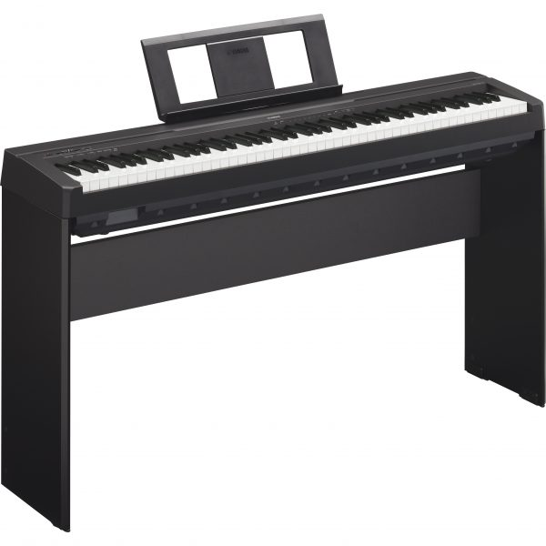 piano-dien-yamaha-p-45-1