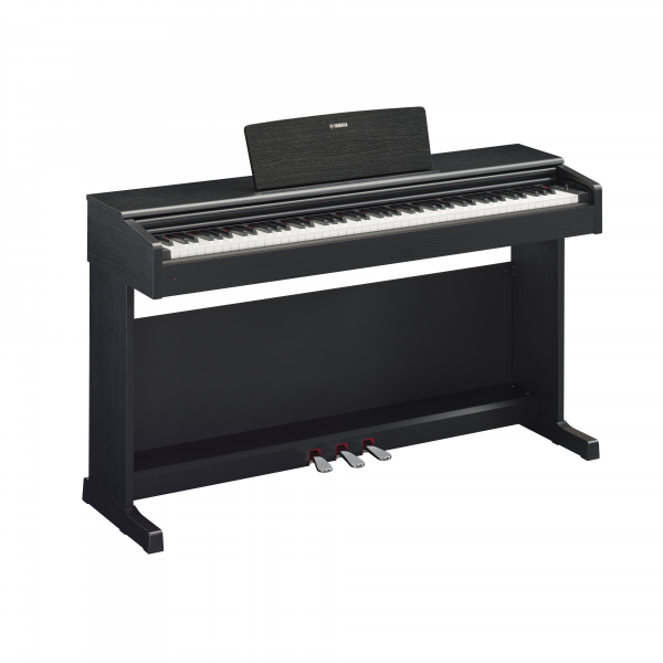 piano-dien-yamaha-ydp-144-1