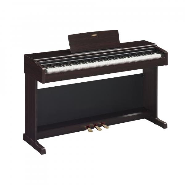 piano dien yamaha ydp 144 2