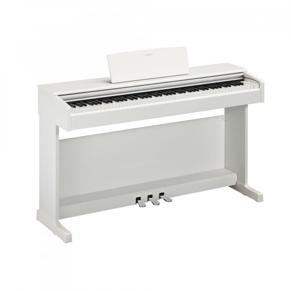 piano dien yamaha ydp 144 3