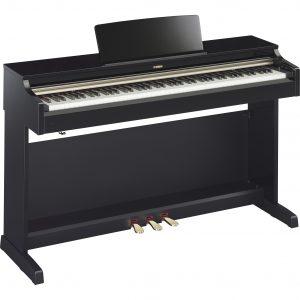 piano-dien-yamaha-ydp-162-1