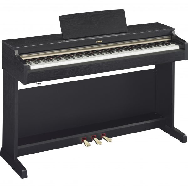 piano dien yamaha ydp 162 2 scaled