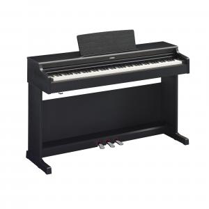piano-dien-yamaha-ydp-164-1