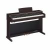 piano-dien-yamaha-ydp-164-2