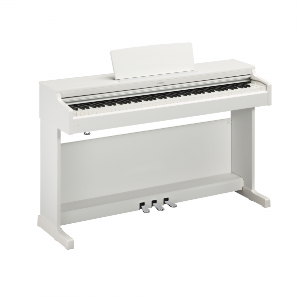 piano dien yamaha ydp 164 3