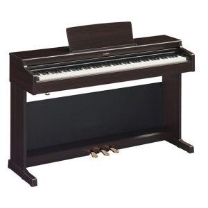 piano-dien-yamaha-ydp-164-r