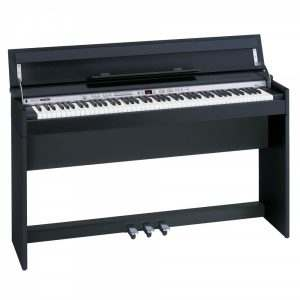 piano điện Roland DP990