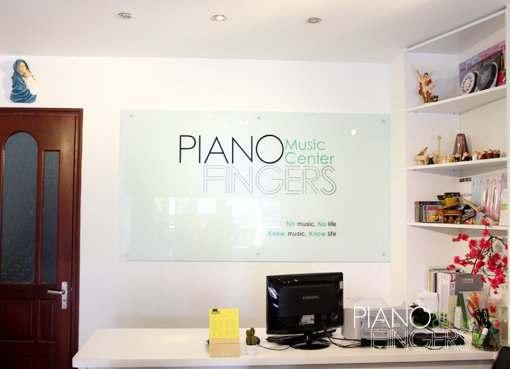 van phong nhac cu pianofingers