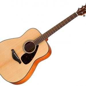 dan-guitar-yamaha-FG800
