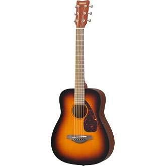 Guitar Yamaha JR2 2