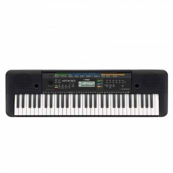 Organ Yamaha PSR-E363
