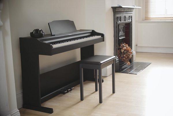 piano yamaha YDP-103R